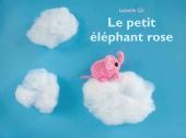 Petit éléphant rose (Le)