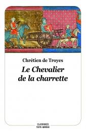 Chevalier de la charrette (Le)