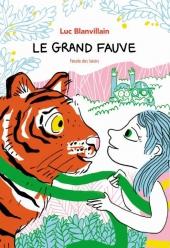 Grand fauve (Le)