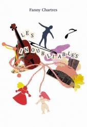 Inoubliables (Les)