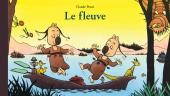 Fleuve (Le)