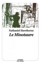 Minotaure (Le)