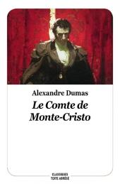 Comte de Monte-Cristo (Le)