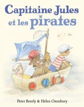 Capitaine Jules et les pirates