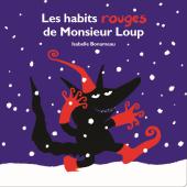 Habits rouges de Monsieur Loup (Les)