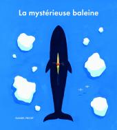 Mystérieuse baleine (La)
