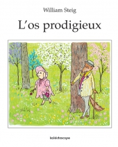 Os prodigieux (L')