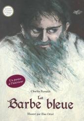 Barbe bleue (La)