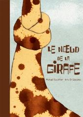 Noeud de la girafe (Le)