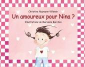 Amoureux pour Nina ? (Un)