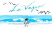 Vague (La)