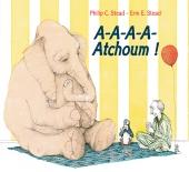A-A-A-A-Atchoum !