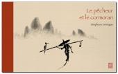Pêcheur et le cormoran (Le)