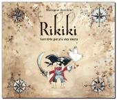 Rikiki, terrible pirate des mers