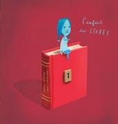 Enfant des livres ( L')