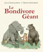 Bondivore géant (Le)