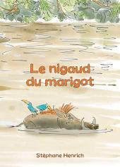 Nigaud du marigot (Le)