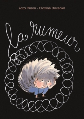 Rumeur (La)