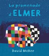 Promenade d'Elmer (La)