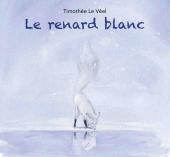 Renard blanc (Le)