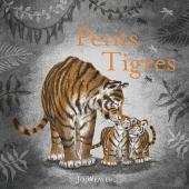 Petits tigres