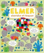 Elmer cherche et trouve
