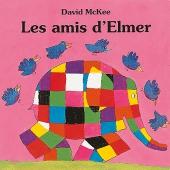 Amis d'Elmer (Les)