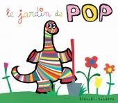 Jardin de Pop (Le)