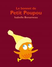 Bonnet de Petit Poupou (Le)