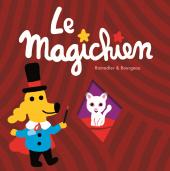 Magichien (Le)