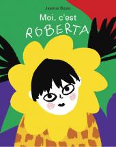 Moi, c'est Roberta