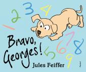 Bravo, Georges !