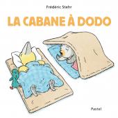 Cabane à dodo (La)