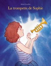 Trompette de Sophie (La)