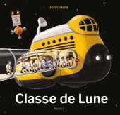 Classe de Lune