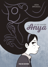 Vie hantée d'Anya (La)