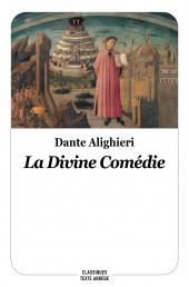 Divine comédie (La)