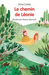 Chemin de Léonie (Le)