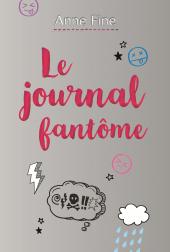 Journal fantôme (Le)