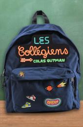 Collégiens (Les)