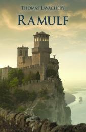 Ramulf