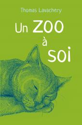Zoo à soi (Un)