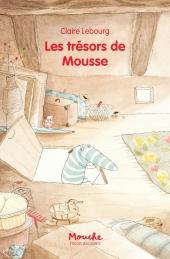 Trésors de Mousse (Les)