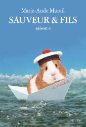 Sauveur & fils Saison 6