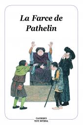 Farce de Pathelin (La)