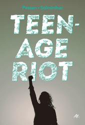 Teenage riot