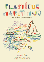 Plasticus Maritimus : une espèce envahissante