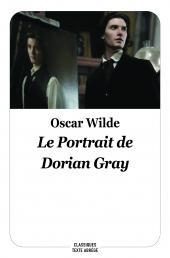 Portrait de Dorian Gray (Le)