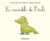 Crocodile de l'école (Le)