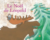 Noël de Léopold (Le)